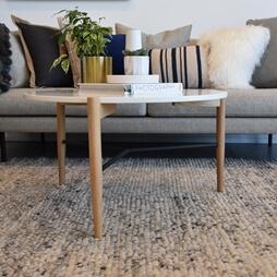 rugs-highlight-tile