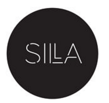 silla furniture