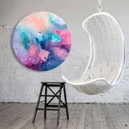 acrylic-round-art_0006_whistling-scream_rm2