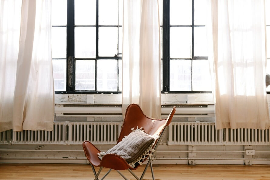 renovating to sell : Inexpensive Upgrades That Increase Your Home's Value