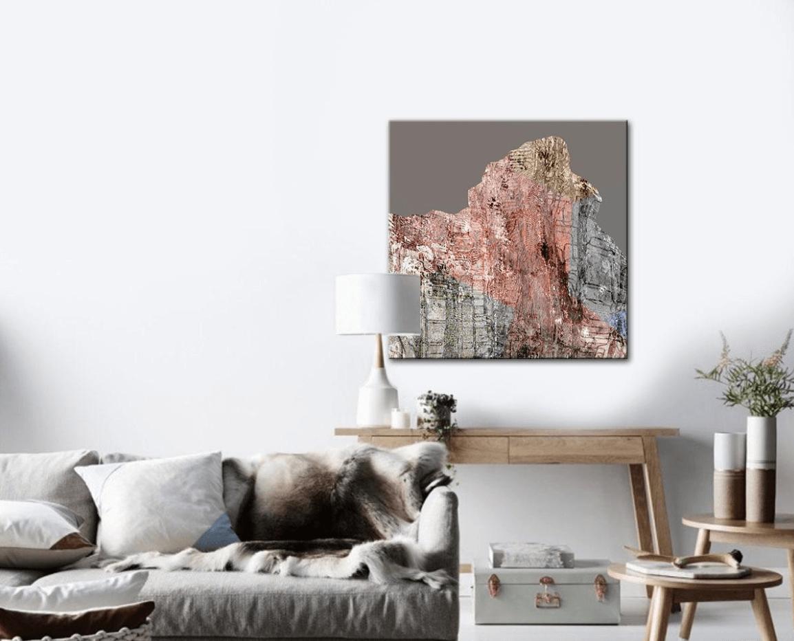 paul fleetham united interiors graphic artist mt metric