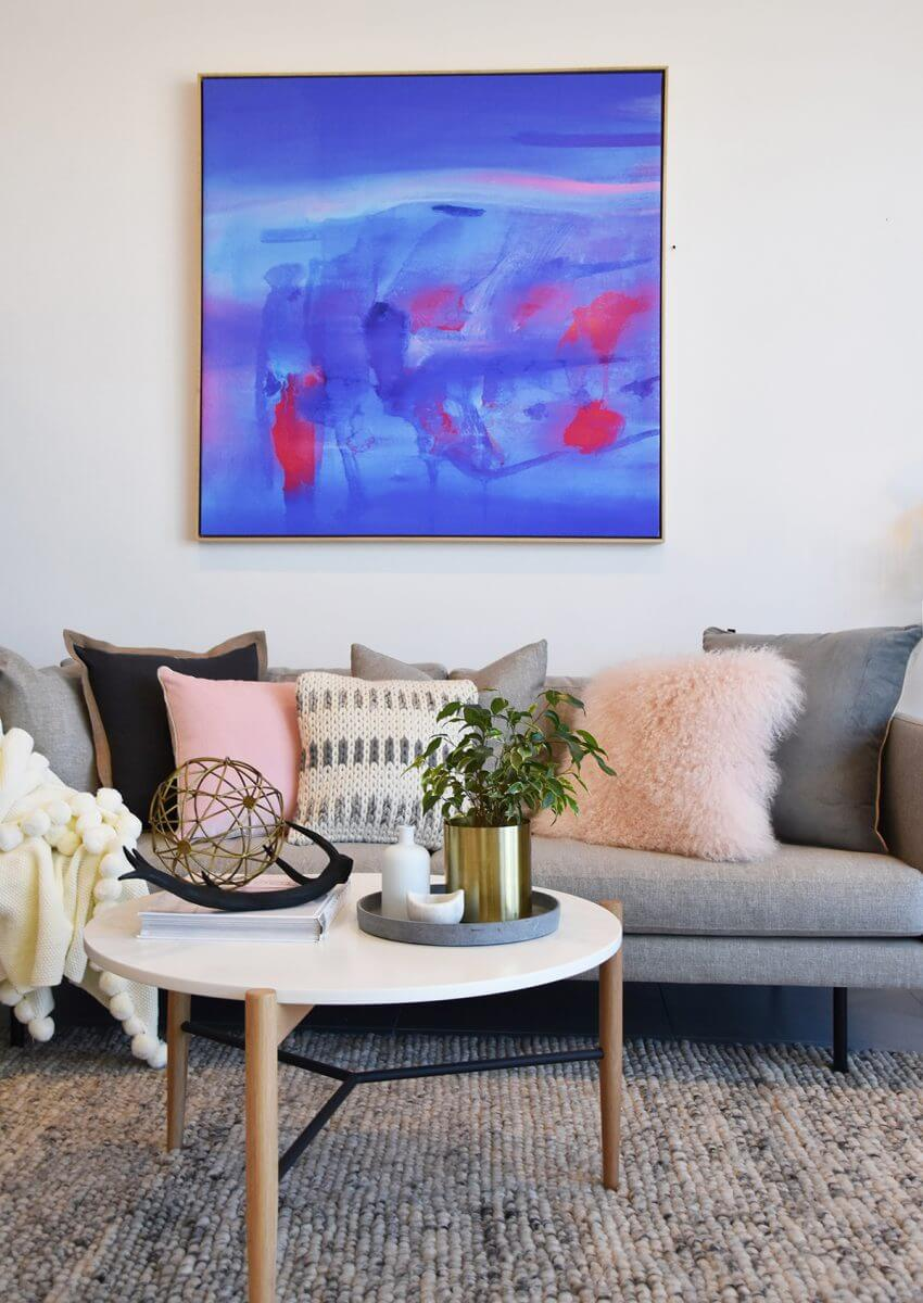 melissa lunardon interior stylist designer united interiors showroom