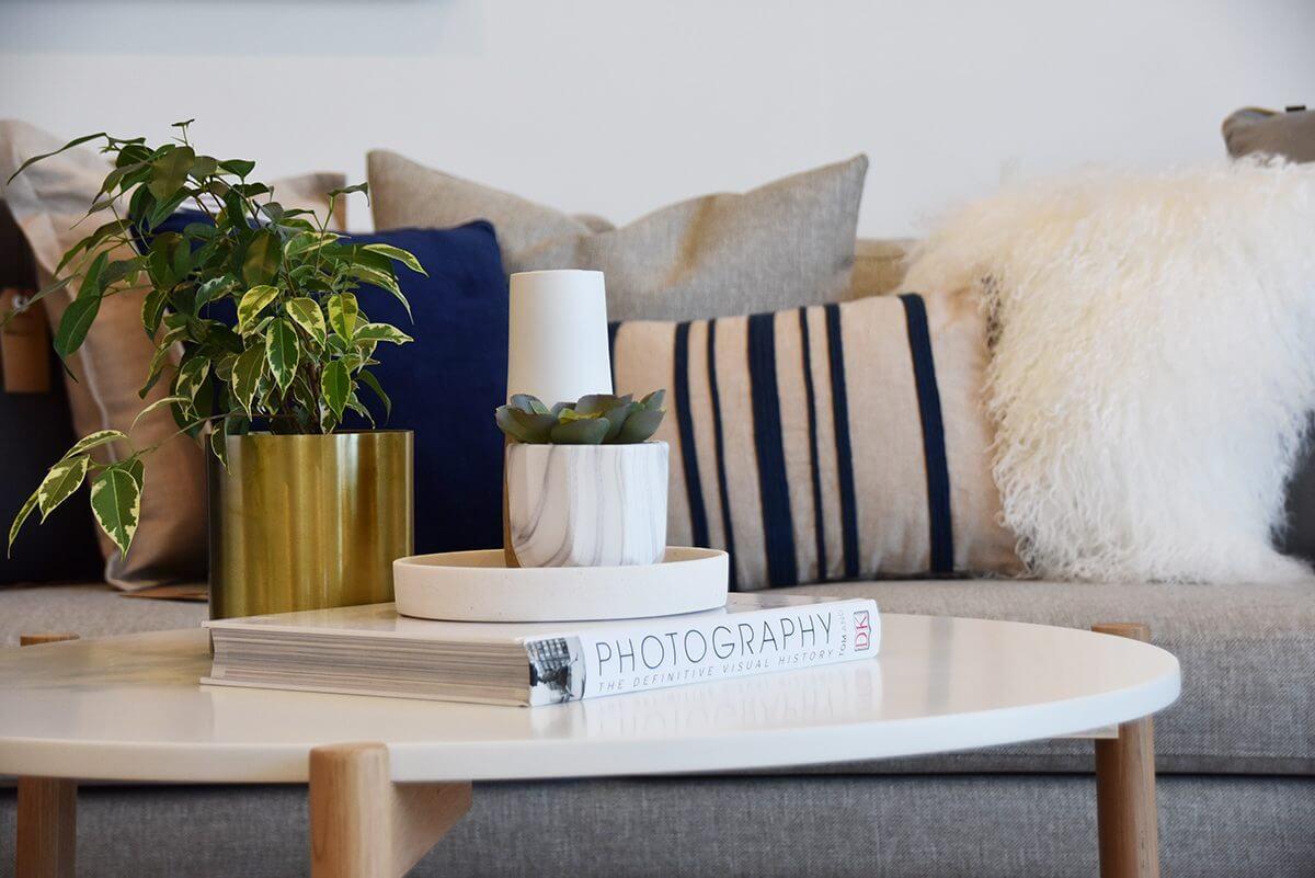 melissa lunardon interior stylist showroom united interiors coffee table style