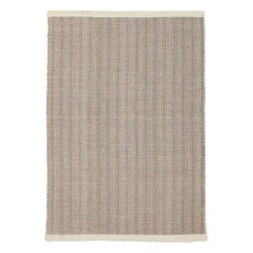multi coloured texture rug rug space colour