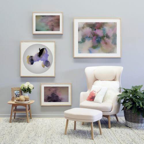 united interiors warehouse sale april 1st 2017 saturday interiors homewares furniture art decor rugs