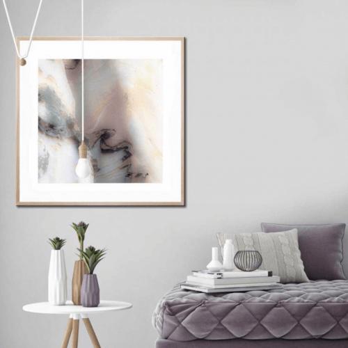 https://www.united-interiors.com.au/prints/framed-prints/alisa-lysandra-collection