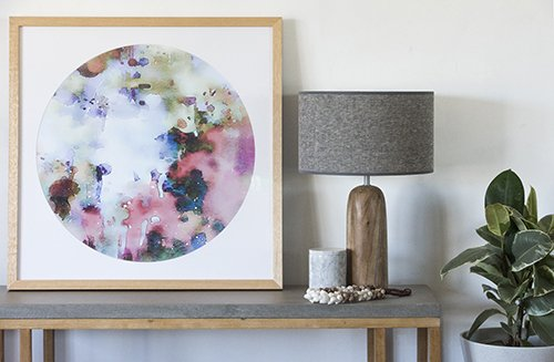 the style suite free artwork recommendations stylist interiors art match